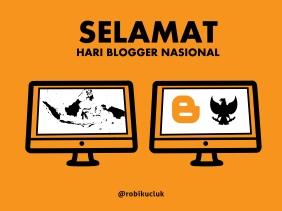hari blogger-01